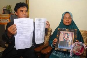 Di NTB, mahasiswi menghilang masuk Gafatar