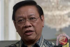 """Agung Laksono yakin munaslub tak akan """"deadlock"""""""