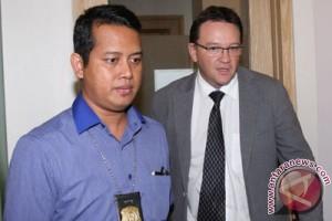 Izin klinik kesehatan di Jakarta akan dievaluasi