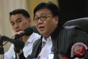 Bayu Gatra diharapkan jadi kekuatan baru SFC