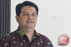 Ketua KPU jalani sidang kode etik