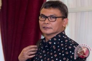 Staf khusus presiden: dunia percaya Indonesia serius benahi gambut