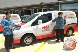 Nissan gelar program layanan spesial Ramadhan dan Lebaran
