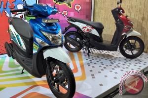 """Apresiasi konsumen, Honda gelar """"BeAT Pesta 10 Juta"""""""