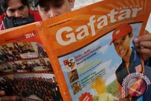 Belasan warga Jambi hilang diduga gabung Gafatar