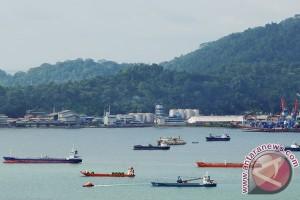 Jepang segera lakukan studi kelaikan Pelabuhan Patimban