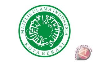 MUI Rejanglebong larang penjualan panci bertuliskan Basmalah