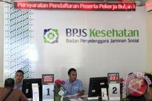 Selama Lebaran peserta BPJS bisa berobat dimanapun