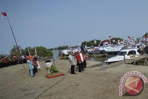 Kaltim dan Kaltara akan bentuk 153 kampung KB