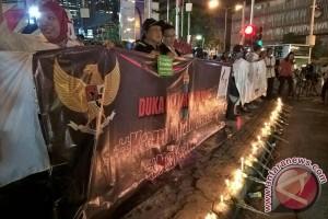 No major impact of Jakarta bombings on industry