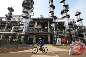 Harga minyak merosot lagi setelah peringatan IEA