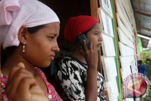 Muslim Myanmar: Apa yang akan kita makan?