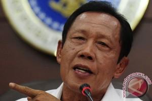 Kepala BIN: 28 koruptor buronan masih diburu