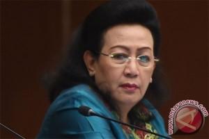 DPD minta dukungan PKB untuk amandemen kelima UUD
