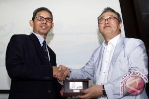 Kerjasama Universitas Kyungdong Korea-Unismuh Makassar