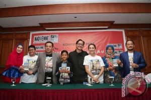 """Mimpi Anak Pulau"" kisahkan semangat mengejar pendidikan"