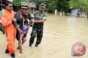 Dua korban banjir Manggarai Barat ditemukan meninggal