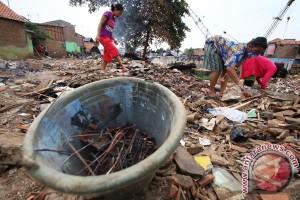 DPR dukung relokasi Bukit Duri