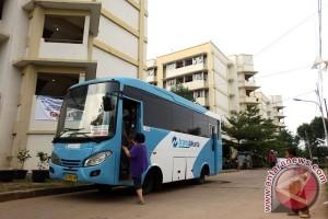 DKI: Rusun diperuntukkan bagi masyarakat berpenghasilan rendah