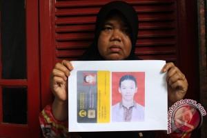 Polsek Tambun cari mahasiswa UI yang hilang