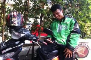 Trauma anak pengemudi GO-JEK penyelamat korban bom Thamrin