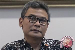 Istana tunggu Kemenko PMK terkait Perppu Perlindungan Anak