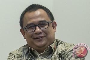 Kagama akan gelar orasi kebangsaan di Jakarta
