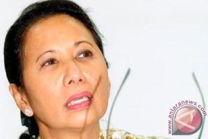 Rini: Indonesia jangan sampai dimanfaatkan negara ASEAN