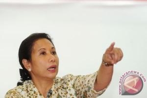 Menteri BUMN : Dirut Mandiri masuk tim divestasi Freeport