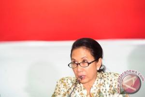 Menteri BUMN lantik enam pejabat eselon II