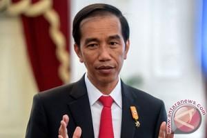 Presiden tegaskan investasi program KB mutlak dilakukan