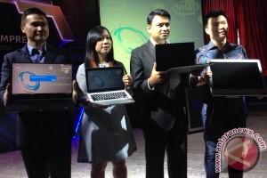 Dell perkenalkan lini laptop terbaru