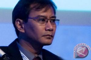 LKBN Antara dukung kerjasama kantor berita tingkat ASEAN