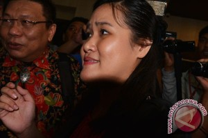 Pengacara Jessica: langkah hukum tunggu dokumen dakwaan
