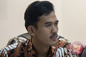 KPAI: partisipasi masyarakat dibutuhkan tangani anak eks Gafatar