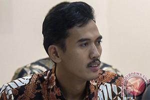 KPAI: Negara harus lindungi anak dari pornografi dan radikalisme