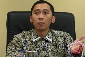 FPD DPR cermati tiga poin pembahasan pengampunan pajak