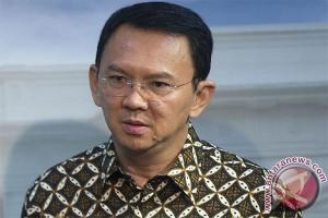Jakarta akan terapkan sistem ERP yang telah teruji