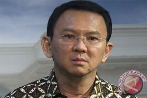 CSIS tantang calon lawan Ahok segera dimunculkan