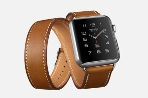 Belanja di Apple Store bisa lewat Apple Watch