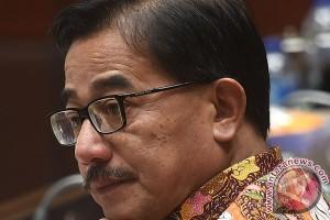 Menteri Agraria minta jajarannya di daerah tingkatkan pelayanan