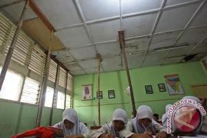 Yogyakarta siapkan penstandaran sarana prasarana pendidikan