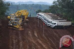 BPPT simpulkan kereta cepat Jakarta-Surabaya mendesak, harus dibangun tahun ini
