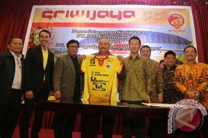 Sriwijaya FC rekrut mantan pelatih fisik Persebaya