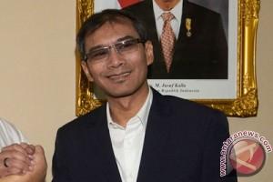 Dirut ingin jadikan Antara terkuat se-ASEAN