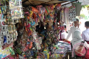 Distributor, pedagang elektronik dan mainan anak tanpa SNI terancam dipidana
