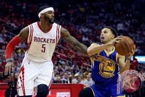 Rockets beli kembali Josh Smith dari Clippers