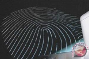 Pemindai fingerprint belum tentu aman, ini tips agar lebih aman