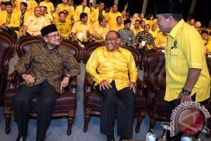 BJ Habibie ingatkan pemerintah genjot kualitas anak bangsa