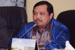 Anggota DPR: penataan sistem pasar redam gejolak harga